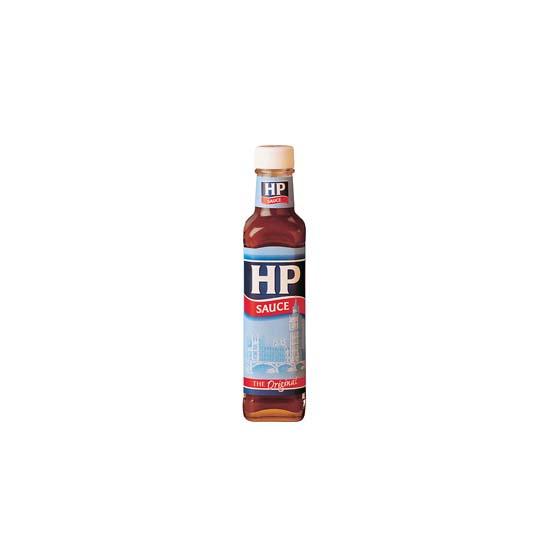 Salsa Carn HP