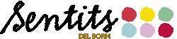 Sentits del Born - Logo