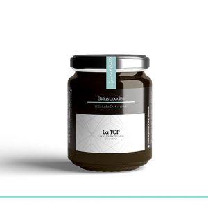 LaTOP - Silvia's Goodies